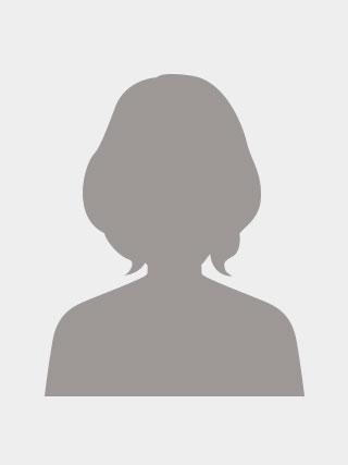sample_staff_lady